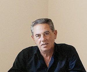 https://www.tp24.it/immagini_articoli/01-03-2019/1551434045-0-sicilia-suicida-rocco-greco-imprenditore-antiracket.jpg