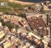 https://www.tp24.it/immagini_articoli/01-03-2020/1583044950-0-mazzette-concessioni-edilizie-larresto-consiglieri-comunali-palermo.jpg