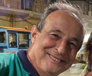 https://www.tp24.it/immagini_articoli/01-03-2021/1614581080-0-covid-castelvetrano-muore-a-66-anni-nicola-fanella-nbsp.png