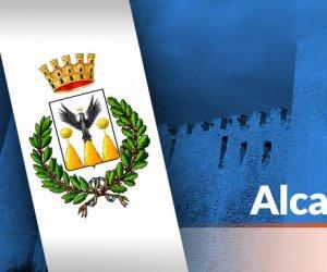 https://www.tp24.it/immagini_articoli/01-07-2021/1625159013-0-ad-alcamo-e-a-calatafimi-si-vota-il-10-ottobre-nbsp.jpg