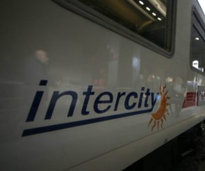https://www.tp24.it/immagini_articoli/01-08-2021/1627837517-0-il-treno-peggiore-d-italia-e-l-intercity-milano-sicilia.jpg