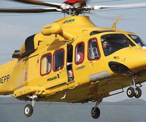 https://www.tp24.it/immagini_articoli/01-09-2020/1598964417-0-sicilia-ha-il-coronavirus-e-incinta-partorisce-a-bordo-di-un-elicottero-del-118-nbsp.jpg