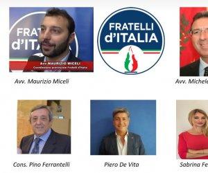 https://www.tp24.it/immagini_articoli/02-01-2021/1609605067-0-a-marsala-costituito-il-coordinamento-comunale-di-fratelli-d-italia.jpg