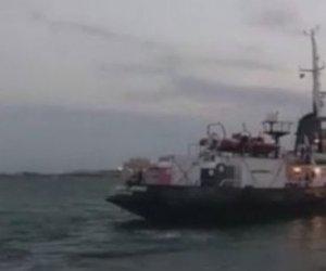 https://www.tp24.it/immagini_articoli/02-03-2021/1614675918-0-migranti-nbsp-la-procura-di-ragusa-mare-jonio-pagata-per-il-trasbordo.jpg