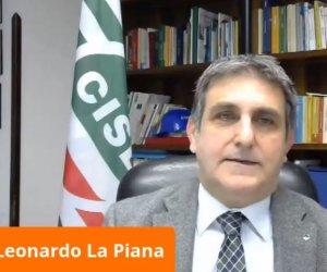 https://www.tp24.it/immagini_articoli/02-03-2021/1614721488-0-leonardo-la-piana-cisl-i-nbsp-cantieri-devono-partire-prima-dello-sblocco-dei-licenziamenti.jpg