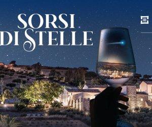 https://www.tp24.it/immagini_articoli/02-08-2021/1627891968-0-sorsi-di-stelle-a-baglio-soria-tre-serate-d-agosto-per-i-wine-lover.jpg