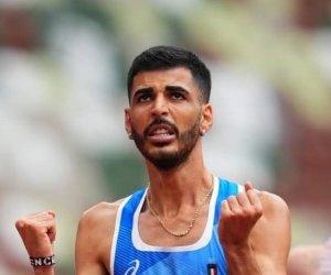 https://www.tp24.it/immagini_articoli/02-08-2021/1627919590-0-valderice-si-chiudono-con-il-nono-posto-nella-finale-le-olimpiadi-per-ala-zoghlami.jpg