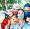 https://www.tp24.it/immagini_articoli/02-08-2021/1627930735-0-turismo-la-sicilia-regina-dell-estate-e-la-preferita-da-millennials-gen-x-e-gen-z.jpg
