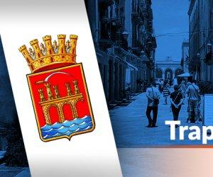 https://www.tp24.it/immagini_articoli/02-09-2020/1599037014-0-immigrazione-fogli-di-via-a-trapani-per-100-tunisini-nbsp.jpg