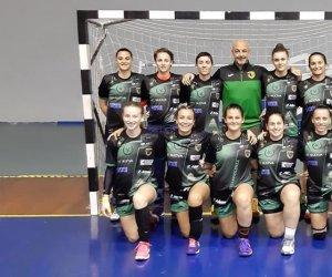 https://www.tp24.it/immagini_articoli/03-02-2020/1580725938-0-pallamano-life-style-handball-erice-vince-ancora-conferma-capolista.jpg
