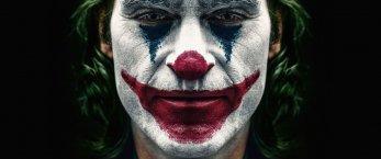 https://www.tp24.it/immagini_articoli/03-02-2020/1580728638-0-notte-oscar-2020-joker-todd-phillipd-citazione2.jpg