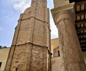 https://www.tp24.it/immagini_articoli/03-05-2021/1620040793-0-trapani-al-via-il-restauro-della-torre-campanaria-di-san-domenico.jpg