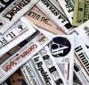 https://www.tp24.it/immagini_articoli/03-06-2021/1622718489-0-i-giornalisti-siciliani-protestano-contro-il-precariato-e-lo-sfruttamento.jpg
