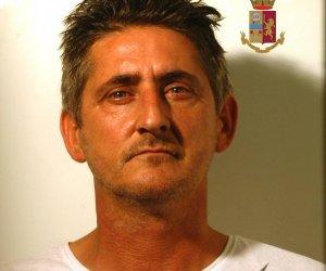 https://www.tp24.it/immagini_articoli/03-07-2020/1593785647-0-trasportava-cocaina-corriere-della-droga-arrestato-ad-alcamo.jpg
