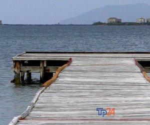 https://www.tp24.it/immagini_articoli/03-07-2020/1593789470-0-pontili-dello-stagnone-per-nbsp-la-somma-stanziata-la-nbsp-regione-attende-il-via-libera-da-roma-nbsp.png