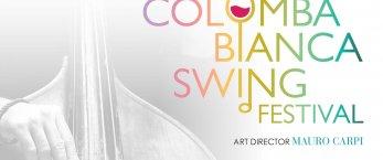 https://www.tp24.it/immagini_articoli/03-08-2021/1627996265-0-nbsp-a-san-vito-lo-capo-il-colomba-bianca-swing-festival-12-nbsp-concerti-dedicati-al-vino-e-al-jazz.jpg
