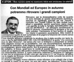 https://www.tp24.it/immagini_articoli/03-10-2015/1443828158-0-virata-della-juve-e-i-mondiali-dautunno-due-belle-notizie-per-il-calcio-non-solo-nostro.jpg