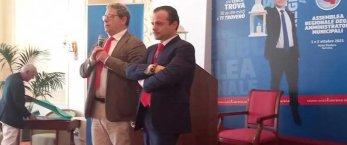 https://www.tp24.it/immagini_articoli/03-10-2021/1633252659-0-micciche-vuole-ripristinare-i-vitalizi-per-i-politici-in-sicilia-nbsp.jpg