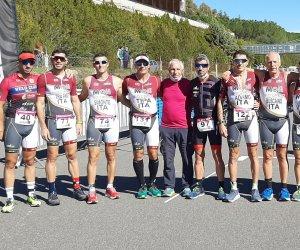 https://www.tp24.it/immagini_articoli/03-11-2020/1604429057-0-al-duathlon-di-pergusa-in-grande-evidenza-gli-atleti-della-triathlon-team-trapani.jpg