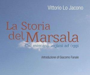 https://www.tp24.it/immagini_articoli/04-03-2021/1614841440-0-la-storia-del-marsala-il-nuovo-libro-di-vittorio-lo-jacono.jpg