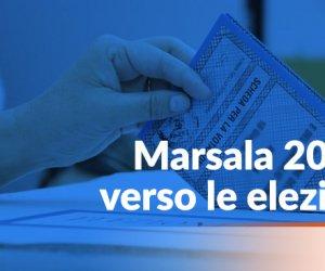 https://www.tp24.it/immagini_articoli/04-06-2020/1591296904-0-nbsp-marsala-le-mosse-di-grillo-per-la-candidatura-a-sindaco.jpg
