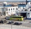https://www.tp24.it/immagini_articoli/04-07-2021/1625429019-0-migranti-sbarco-a-marettimo-in-trenta-trasferiti-a-trapani-da-pantelleria-nbsp.jpg