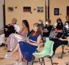 https://www.tp24.it/immagini_articoli/04-08-2021/1628031552-0-primo-concorso-artistico-nbsp-viaggio-ad-addis-abeba-in-memoria-di-sebastiano-tusa.jpg
