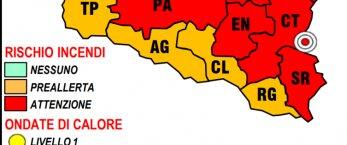 https://www.tp24.it/immagini_articoli/04-08-2021/1628110025-0-e-sempre-allerta-rossa-per-il-rischio-incendi-in-sicilia-un-po-meno-caldo-nel-trapanese.png