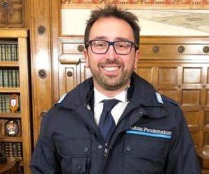 https://www.tp24.it/immagini_articoli/04-09-2019/1567587335-0-governo-conte-ecco-sicilia-cinque-stelle-faranno-ministri-vice.jpg