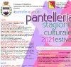 https://www.tp24.it/immagini_articoli/04-10-2021/1633362302-0-nbsp-nbsp-gli-eventi-estivi-a-pantelleria-sono-costati-200-mila-euro-ma-c-e-qualcosa-di-poco-chiaro.png