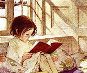 https://www.tp24.it/immagini_articoli/04-12-2020/1607121552-0-come-un-bambino-che-sbircia-da-una-fessura-l-albero-di-natale.png
