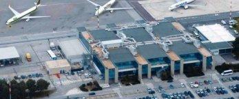 https://www.tp24.it/immagini_articoli/05-02-2020/1580926160-0-carovoli-approvata-mozione-allars-continuita-territoriale-aeroporti.jpg