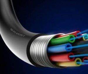 https://www.tp24.it/immagini_articoli/05-02-2021/1612518399-0-otto-comuni-della-provincia-di-trapani-nel-nuovo-piano-per-la-fibra-ultra-veloce.jpg