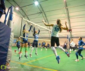 https://www.tp24.it/immagini_articoli/05-03-2021/1614962867-0-l-a29-gesancom-fly-volley-marsala-affronta-in-trasferta-caffe-trinca-palermo.jpg