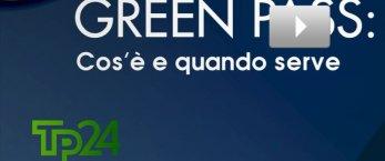 https://www.tp24.it/immagini_articoli/05-08-2021/1628116240-0-domani-e-il-giorno-del-green-pass-ecco-tutte-le-regole-e-cosa-c-e-da-sapere-nbsp.jpg