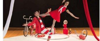 https://www.tp24.it/immagini_articoli/05-08-2021/1628117807-0-mazara-ultimo-appuntamento-con-il-festival-del-teatro-di-paglia.jpg