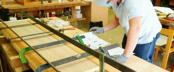 https://www.tp24.it/immagini_articoli/05-08-2021/1628119647-0-artigiani-via-alle-le-domande-online-per-il-contributo-a-fondo-perduto-per-le-imprese-siciliane.jpg
