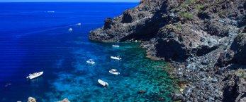 https://www.tp24.it/immagini_articoli/05-08-2021/1628157486-0-immigrazione-dalla-tunisia-a-pantelleria-in-kayak.jpg