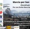 https://www.tp24.it/immagini_articoli/05-08-2021/1628160571-0-trapani-paceco-ed-erice-aderiscono-alla-marcia-per-san-matteo-contro-gli-incendi-boschivi.jpg