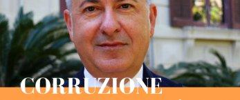 https://www.tp24.it/immagini_articoli/05-08-2021/1628180343-0-nbsp-damiani-condannato-le-sue-confessioni-dalle-mazzette-agli-agganci-in-politica.png