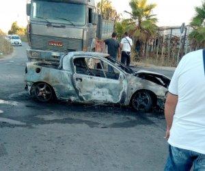 https://www.tp24.it/immagini_articoli/05-09-2020/1599292946-0-marsala-provoca-un-incidente-da-fuoco-alle-auto-e-scappa.jpg