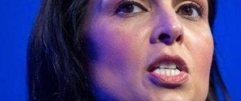 https://www.tp24.it/immagini_articoli/06-03-2020/1583520800-0-saranno-donne-salvare-mondo.jpg