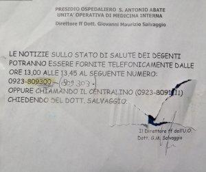 https://www.tp24.it/immagini_articoli/06-05-2021/1620331489-0-scrive-alessandro-ancora-sui-disservizi-all-ospedale-di-trapani.jpg