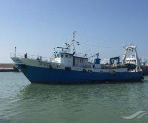 https://www.tp24.it/immagini_articoli/06-06-2021/1623012425-0-sabato-12-giugno-la-giornata-di-protesta-della-pesca-italiana.jpg