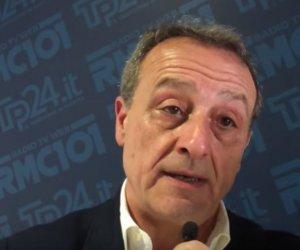https://www.tp24.it/immagini_articoli/06-07-2020/1594018095-0-gradimento-dei-sindaci-tranchida-al-40-deg-posto-in-italia-nbsp.jpg