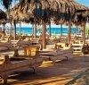 https://www.tp24.it/immagini_articoli/06-07-2020/1594048710-0-stabilimenti-balneari-nbsp-si-preannuncia-un-estate-salata-nbsp-tranne-in-sicilia.jpg