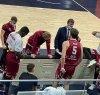https://www.tp24.it/immagini_articoli/06-12-2020/1607287225-0-vittoria-corsara-importante-per-la-pallacanestro-trapani-che-a-milano-si-impone-61-a-73.jpg