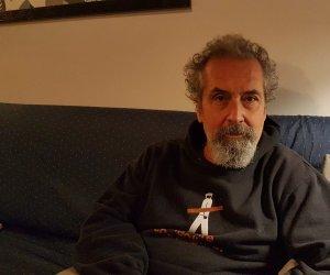 https://www.tp24.it/immagini_articoli/07-01-2019/1546819610-0-antiracket-enrico-colajanni-sciopero-fame-difesa-associazioni.jpg