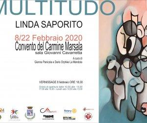 https://www.tp24.it/immagini_articoli/07-02-2020/1581036151-0-marsala-domani-linaugurazione-mostra-multitudo-linda-saporito.jpg