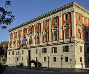 https://www.tp24.it/immagini_articoli/07-02-2020/1581100791-0-libero-consorzio-trapani-aprile-vota-tranchida-venuti-pagoto-candidati.jpg